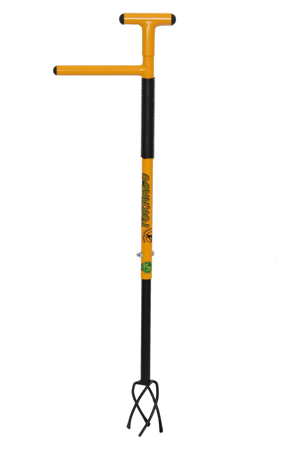 weed-puller-Tornado-1