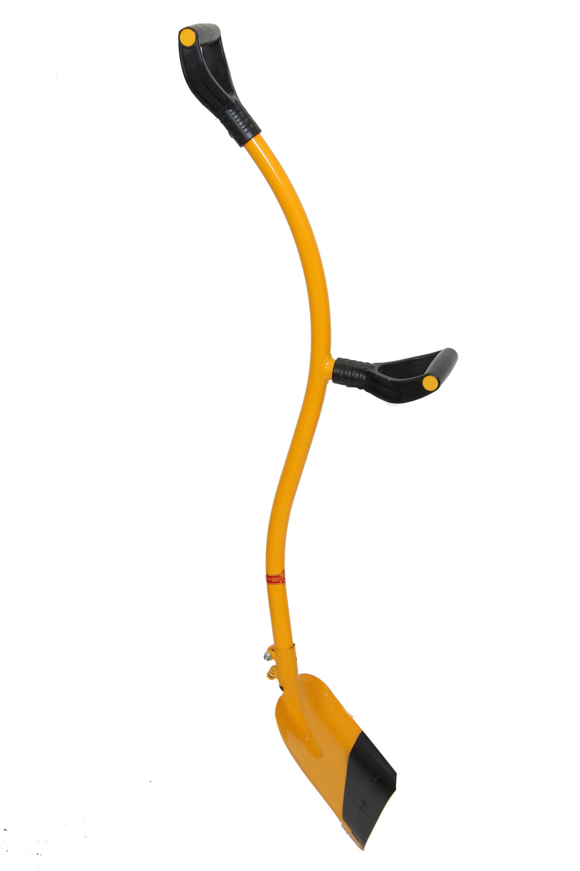 ergonomic-snow-shovel-Tornado-metal1